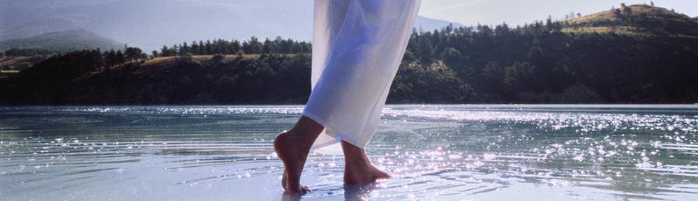 legs_water.jpg