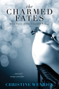 The Charmed Fates -book reviews