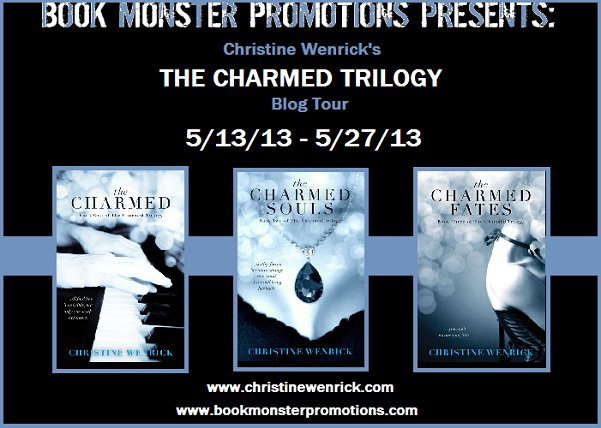 CHARMED Tour Banner-button